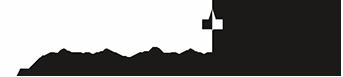 Haapa-Aho Logo