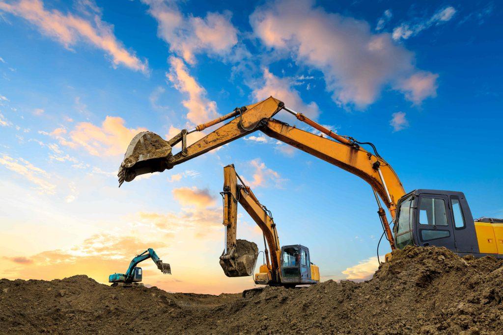 maanrakennusurakointi, maanrakennus, maan rakennus, maan rakennus urakointi